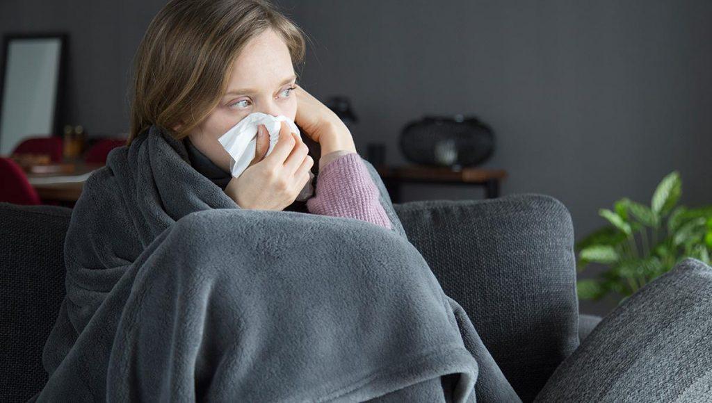 sistema inmune, gripe, salud, defensas naturales, sistema inmunologico, fortalecer las defensas,subir las defensas,nutrigen I,nutrigen