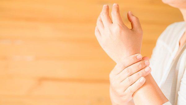 Día internacional de la osteoporosis