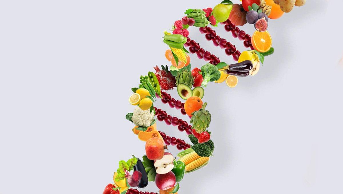 la nutrigenómica llegó a la argentina