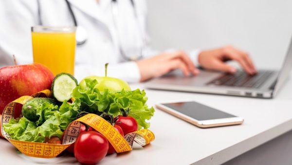 La nutrigenómica y la nutrigenética
