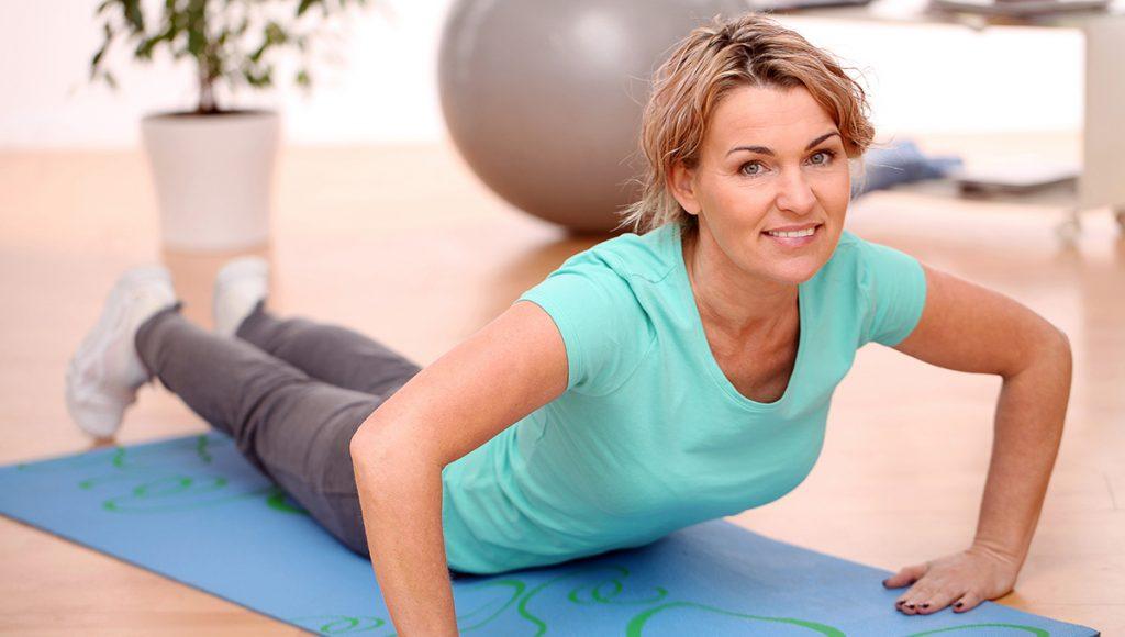 salud osea huesos sanos